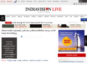 indiavisiontv.com