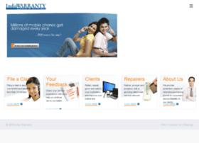 indiawarranty.com