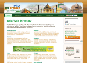 indiawebdirectory.net