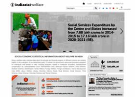 indiawelfarestat.com