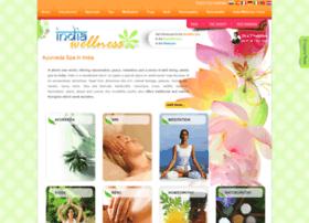 indiawellness.org