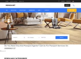 indiaza.net