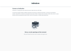 indicative.workable.com
