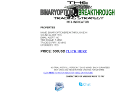 indicator.binaryoptionbreakthrough.com
