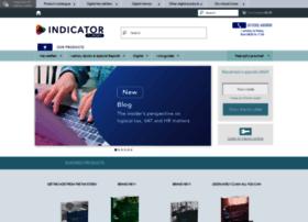 indicator.co.uk