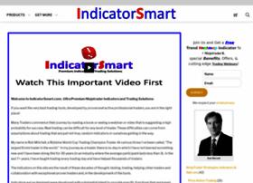 indicatorsmart.com