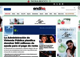 indicepr.com