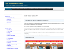 indichvu.com.vn