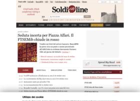 indici.soldionline.it