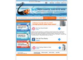indicizzaresitoweb.com
