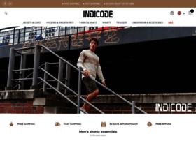 indicode.com