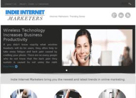 indidenim.com