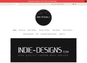indie-designs.com
