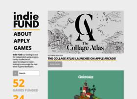 indie-fund.com