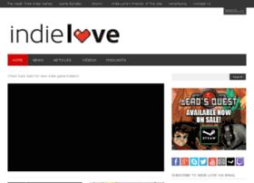 indie-love.com