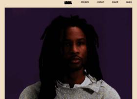 indie-mag.com