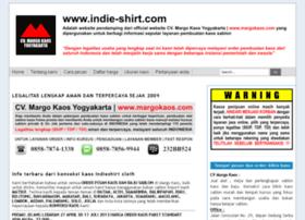 indie-shirt.com