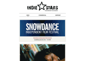 indie-stars.de