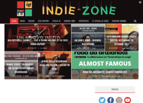 indie-zone.it