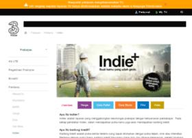 indie.tri.co.id