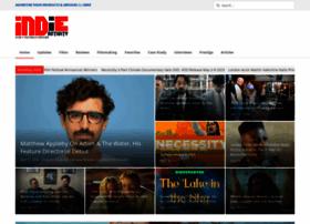 indieactivity.com