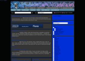 indiebandsblog.com