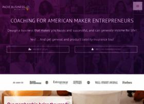 indiebeauty.com