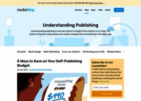 indiebookwriters.com