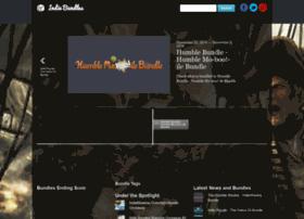 indiebundles.com