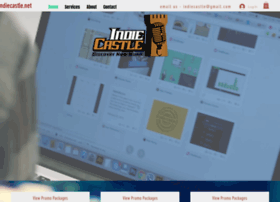 indiecastle.net