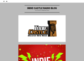 indiecastle.wordpress.com