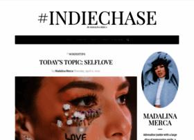 indiechase.com