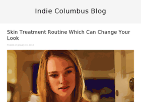 indiecolumbus.com