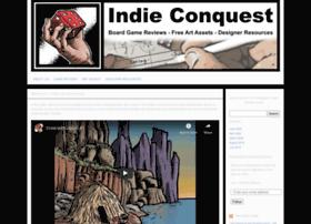 indieconquest.com