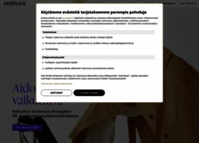 indiedays.com