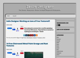 indiedesigner.com
