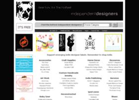 indiedesignerlabels.com