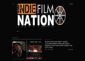 indiefilmnation.com