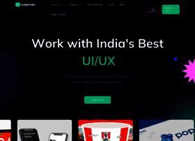 indiefolio.com