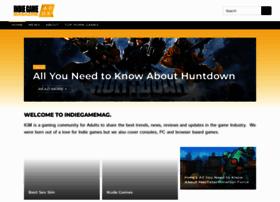 indiegamemag.com