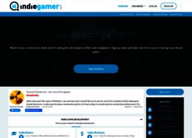 indiegamer.com