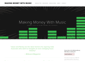 indieguide.com