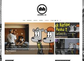 indiehiphop.net