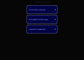 indiejudge.com