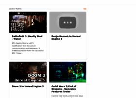 indiekings.com