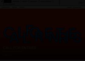 indielisboa.com