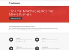 indiemark.com