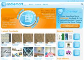 indiemart.com