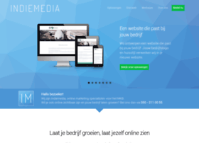 indiemedia.nl
