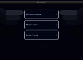 indieminded.com
